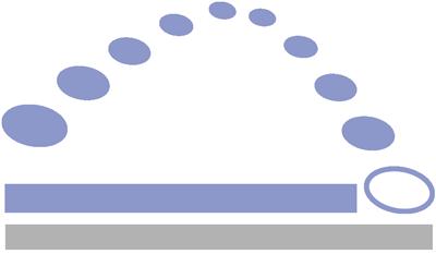 zahnarztpraxis-nordt.de