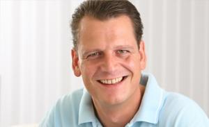 Markus Nordt